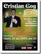 Cristian_GOG-Iluzionism_Psihologic