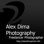 Dima Alex-Photography