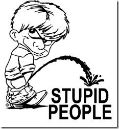 stupid_people-12941