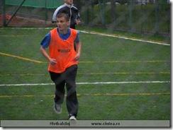 FotbalCluj 006