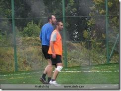 FotbalCluj 008