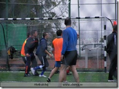 FotbalCluj 027