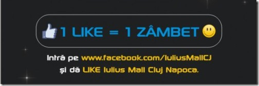 like_iulius_mall