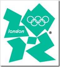 Jocurile Olimpice de vară din 2012