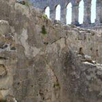 Colosseumul din Pula