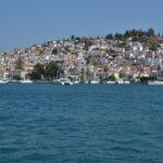 Insula Aegina