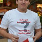Andrei Aronet