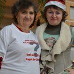 Ciulea Ileana si Cecilia Ianachis