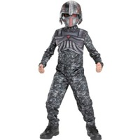 Special Forces Kids Army