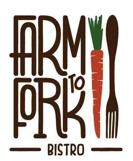 Bistro Farm to Fork