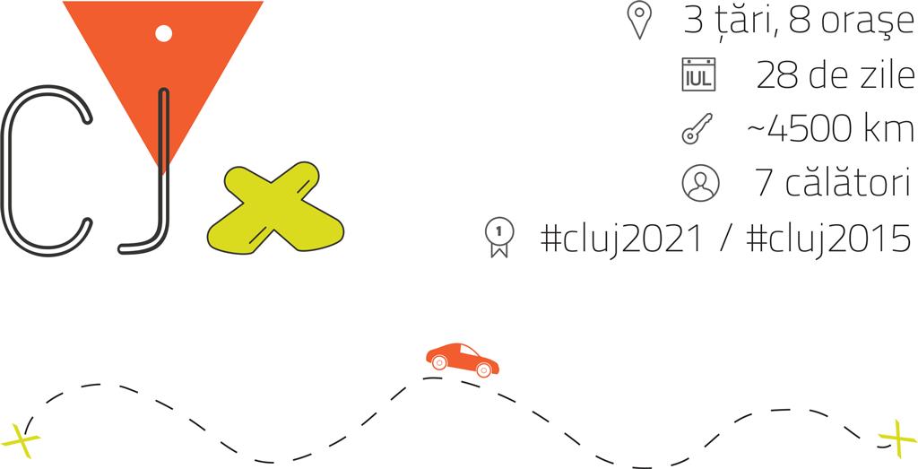 cjx2015