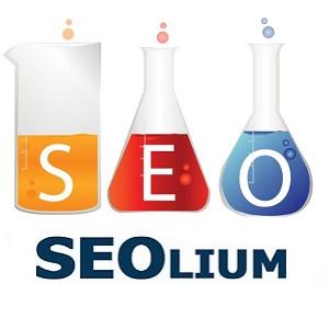Promovarea SEO și optimizare web site