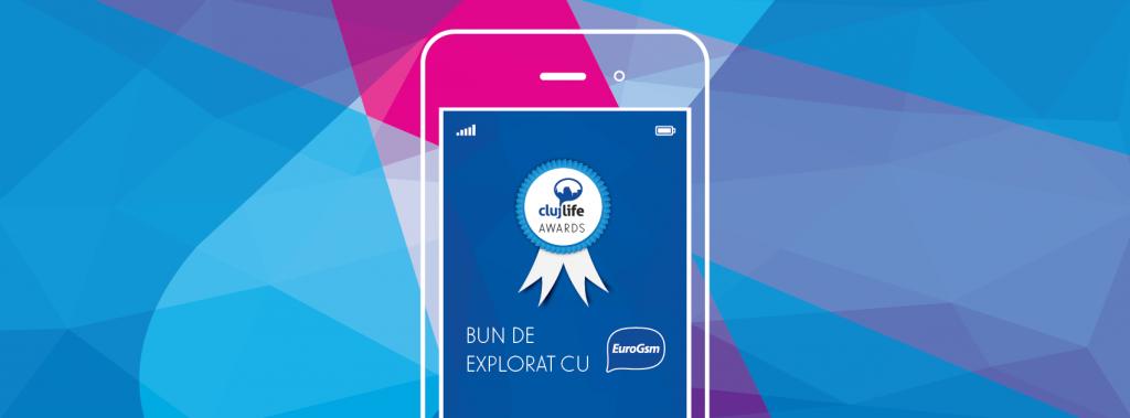ClujLife_Awards_6