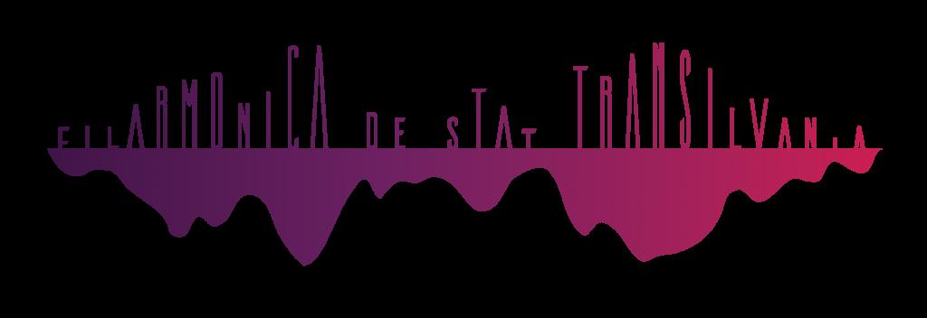 logo_final_gradient1