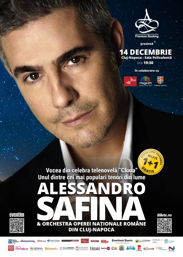 alessandro-safina_new_poster